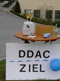 DDAC Galerie